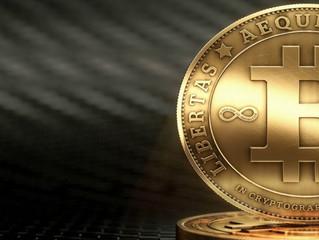 Wird Bitcoin zur Weltwährung?