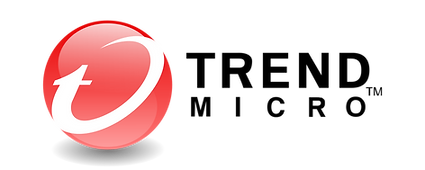 Trend_Micro.svg.png