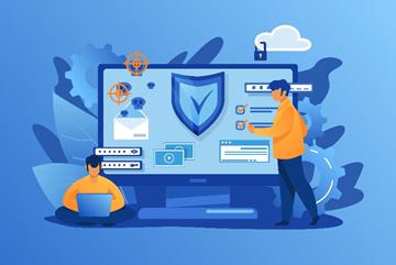¿Cómo prevenir la fuga de datos sensibles en tu empresa?