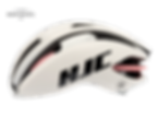 IBEX-2.0-Mt.gl-off-white-pink-3-750x563-