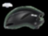 FURION-2.0-Mt-fade-olive-3-750x563-1-750