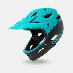 giro-switchblade-mips-dirt-helmet-ews-he
