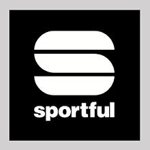 sportful.png