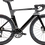 Thumbnail: SystemSix Carbon Ultegra