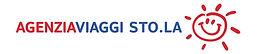 logo-agenzia-viaggi-STO-LA-jpg-piccolo-.jpg