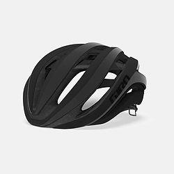 giro-aether-mips-road-helmet-black-flash