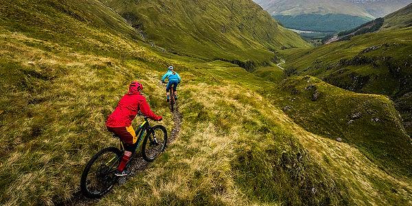 Ride_More_1000x500.jpg