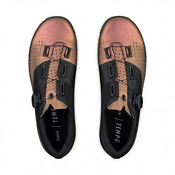 tempo-overcurve-r4-wide-fit-iridiscent-copper-black-2-fizik-road-cycling-shoes.jpg