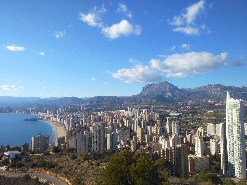 panorama (3).jpg