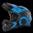 2020_ONeal_Backflip_SLICK_black_blue_lef