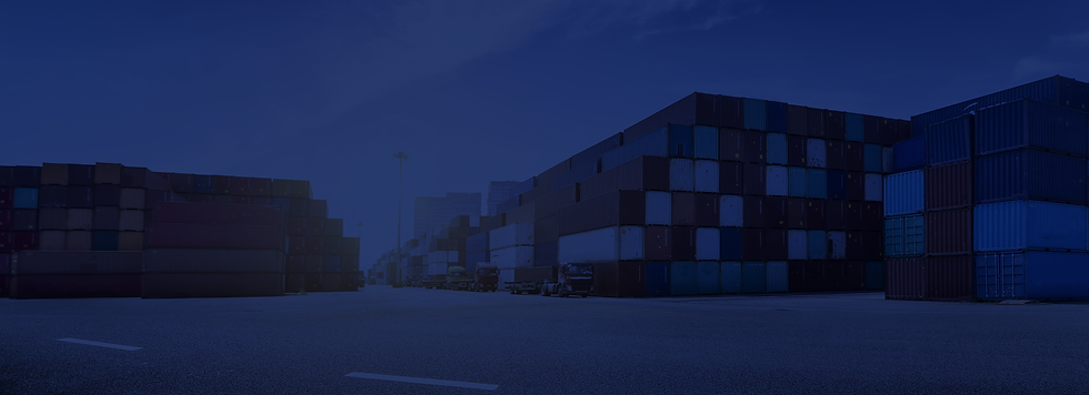 industrial-port-container-yard.png