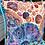 Thumbnail: Salty Seashore cushion cover