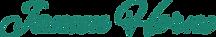 janeen-horne-website-logo.png