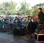 Binic Festival FR, 2015