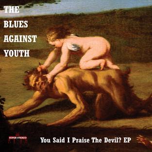 """You Said I Praise The Devil?"""