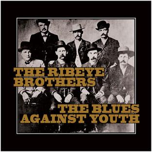 Split w/ The Ribeye Brothers