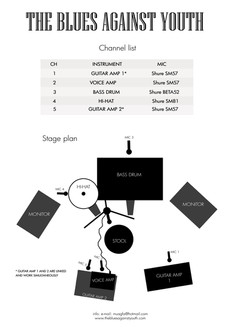 TECHLIST_STAGEPLAN