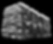 ER_logo-donker.png