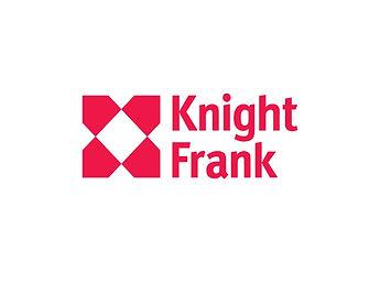 knight-frank-logo.jpg