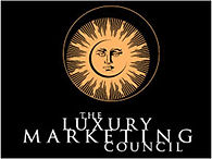 Luxury marketing council