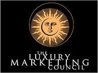 Luxury marketing council