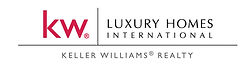 Luxury Real Estate Sales New York City