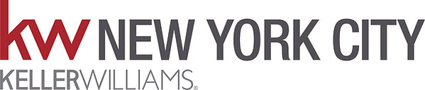 KellerWilliams_888_NewYorkCity_Logo_RGB.