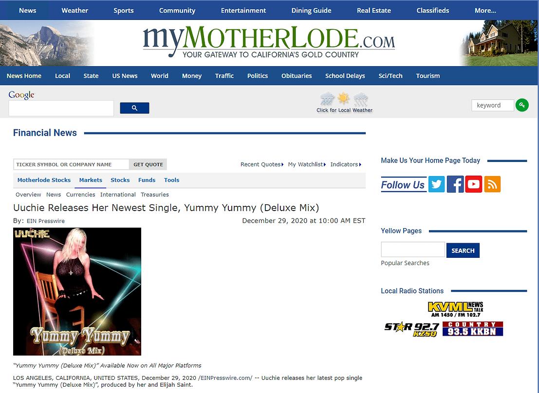 MOTHER LOAD (MEDIA).png