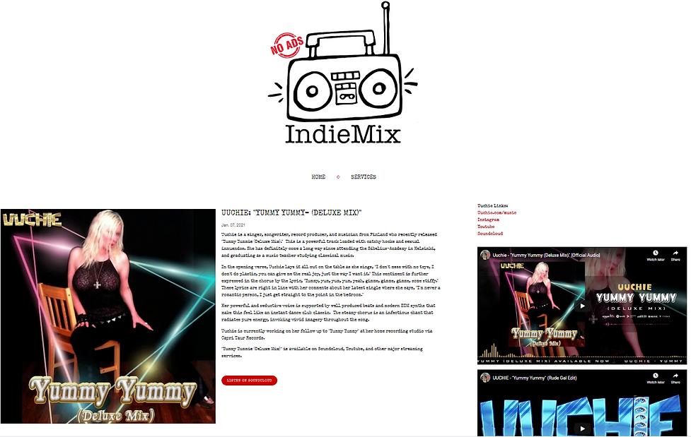 Indie Mix (Blog 01-07-21).png