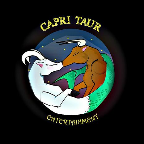 capri taur transparent.png