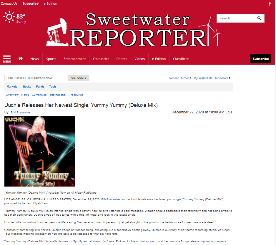 SWEETWATER REPORT (MEDIA).png