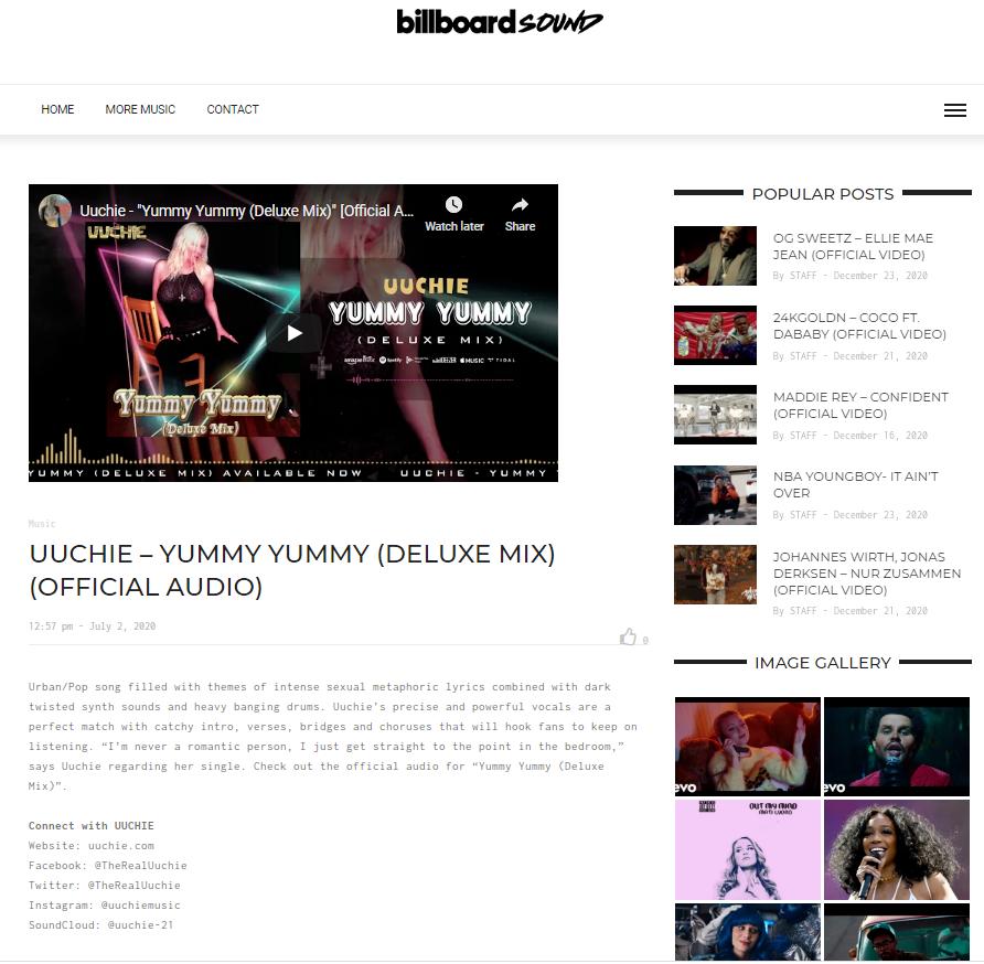 Billboard Sound (Blog).png
