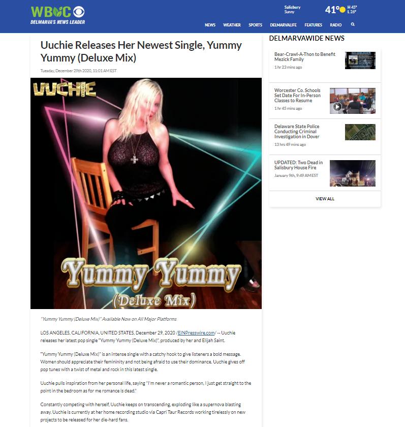 WBC NEWS (MEDIA).png