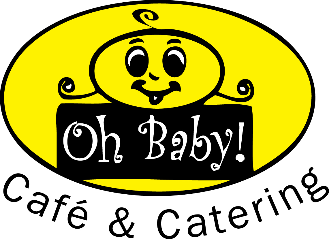 Oh Baby! Cafe & Catering