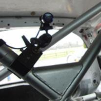 SVS Incar Camera