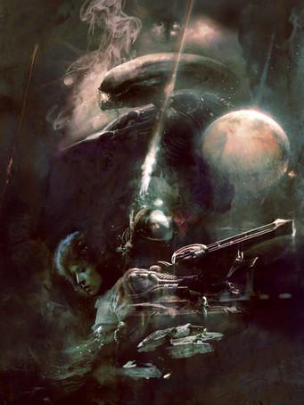 alien small.jpg