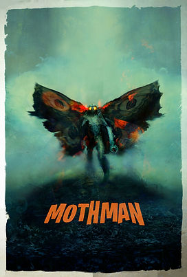 mothman 07 copy small.jpg