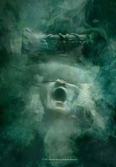 mummy short novel BACKcover final 01 sma