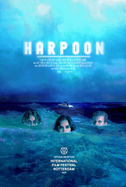 harpoon shy small 1.jpg