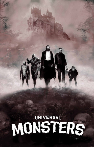 Universal Monsters Chromed Sig small.jpg