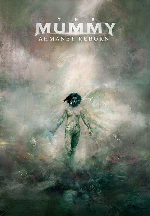 mummy short novel cover final 01 small.j