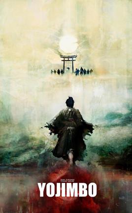 Yojimbo LOW RES.jpg
