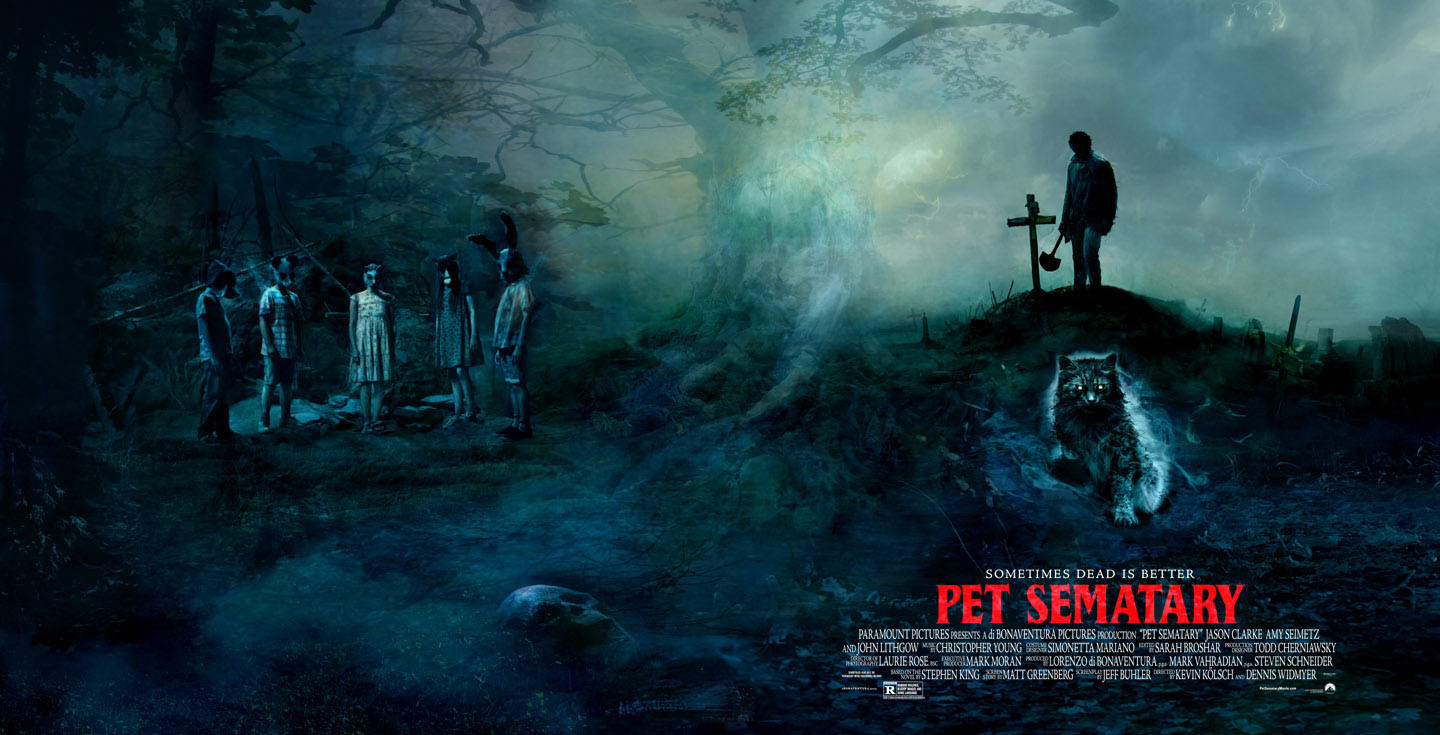 pet sematary front cover 02 small.jpg