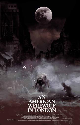 American Werewolf Chromed Sig small.jpg