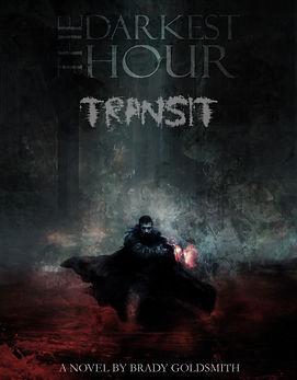 transit poster 2.jpg