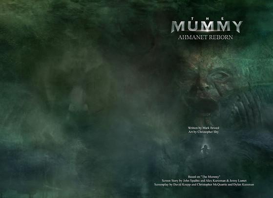 mummy short novel page 00 small.jpg