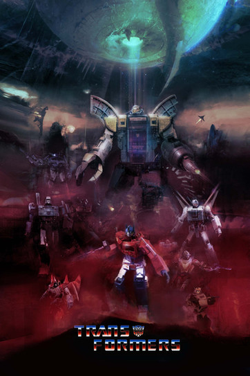 transformers2variantsmall.jpg