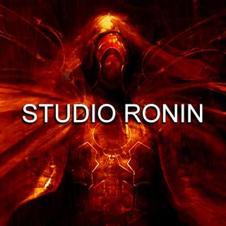 STUDIO RONIN