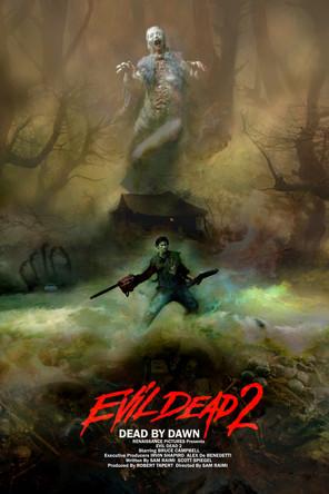 evil dead 2 small.jpg