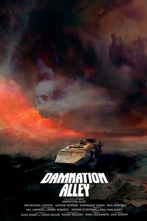 damnation ally small.jpg